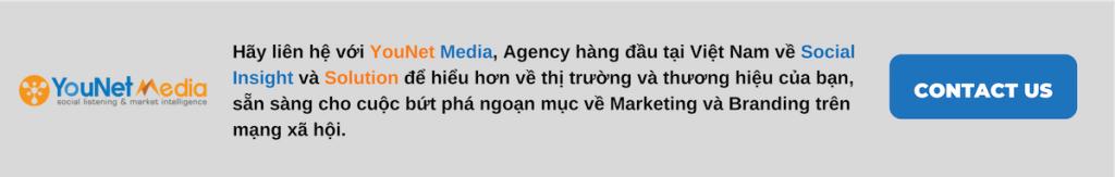 younet-media-contact-us-lien-he-thong-tin-bao-gia-social-listening