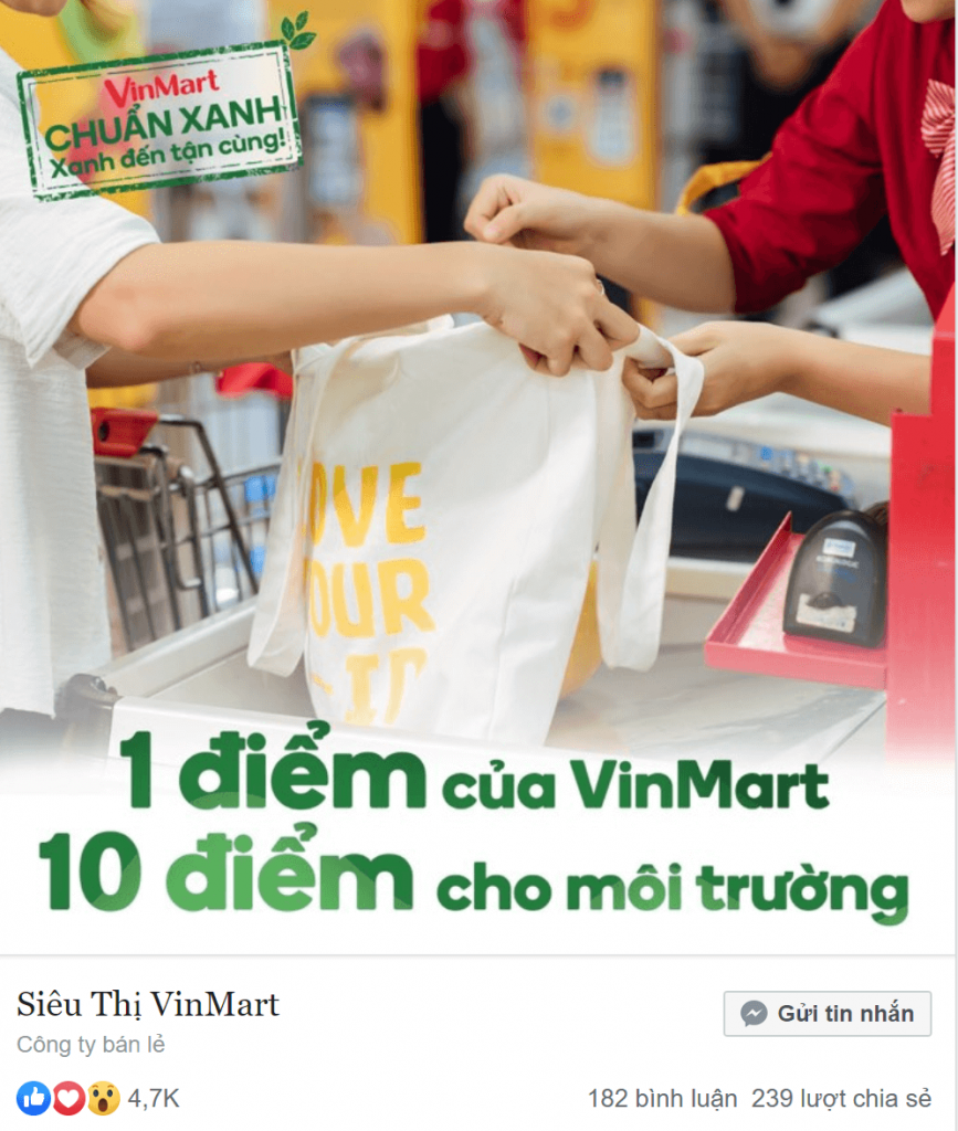 vinmart-campaign-moi-truong-younet-media-social-listening (5)