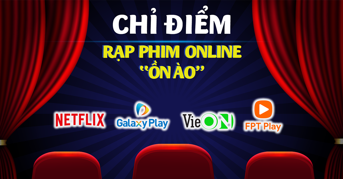 Thi-truong-phim-online-mua-dich